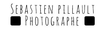 Photographe de Mariage à Paris_France_Monde